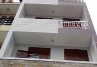 Cho thuê nhà MT đường nội bộ Lê Văn Việt, 4x20, trệt 2 lầu, sân thượng, ngay Đại Học Giao Thông