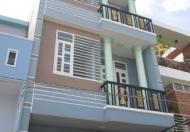 Cho thuê nhà MT đường nội bộ Phước Bình, 4x16, trệt 2 lầu, 3PN