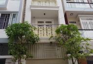 Bán nhà KDC Hưng Phú, HBC, Thủ Đức: 4 x 14, giá: 6,2 tỷ.