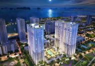 Sở hữu căn hộ Green Bay Garden Hạ Long, nhận nhà T8/2019 CK 10%, MP dịch vụ 2 năm,LH 0832357119