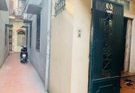 Bán nhà mặt phố chỉ 175 triệu/m2, Lô góc, kinh doanh, Khương Đình, Thanh Xuân