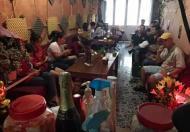 CẦN SANG NHƯỢNG CỬA HÀNG CAFE HÁT CHO NHAU NGHE Ở GẦN SVĐ MỸ ĐÌNH, NAM TỪ LIÊM, HN