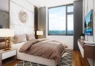 Bán căn hộ chung cư Eco Green, giá từ 46 triệu/m2, đẳng cấp 5 sao