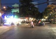Cần cho thuê nhà gấp đường Phan Xích Long, Quận Phú Nhuận