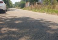 Chính chủ cần nhượng lại lô đất giá 380tr, SHR