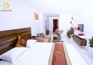 Cho thuê căn hộ mini full đồ, giá rẻ, ngắn hạn dài hạn gần Keangnam, Mỹ Đình, Cầu Giấy.
