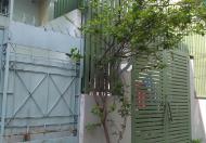 Nhà HXH, chính chủ đường Nguyễn Thượng Hiền, Bình Thạnh, 58m2 giá 5,7 tỷ