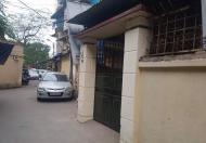 Chính chủ cần bán nhà tập thể tầng 1 dt 90m2 , Thanh Xuân, kinh doanh, ô tô, 2.8 tỷ.