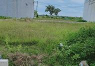 Bán đất mặt tiền đường Huỳnh Tấn Phát,12,5m2 giá 2,95 tỷ 0332432730