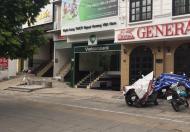 Bán gấp 450m2 đất mặt phố Hà Nội giá 95tr/m2 - 0979146570