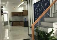 Nhà 1 trệt 2 lầu Lê Văn Sỹ 35m2 chỉ 5.4 tỷ Phú Nhuận.