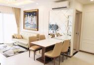 Chính chủ cho thuê căn hộ cao cấp tại The Lancaster 20 Núi Trúc Hà Nội 50m2, 1PN giá 16trieu/tháng