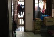 GẤP, Bán nhà Yên Lạc, ngõ container, 31mx4T, giá chỉ 3.5 tỷ