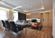 Chỉ 1,5 tỷ sở hữu ngay căn hộ 2PN_2VS gần Ngã Tư Sở - PCC1-44 Triều Khúc Thanh Xuân Hà Nội