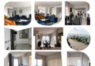 Cho thuê căn hộ cao cấp Golden Westlake, 3PN , Full đồ . 河内市西湖区高档公寓出租
