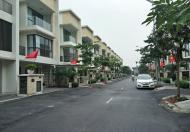 Bán nhà liền kề dự án Hà Nội Garden City, mặt tiền 8m, diện tích 144m2