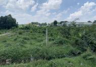 Bán đất thổ cư 2MT Lộc An, Long Thành: 25 (NH:28m) x 40, giá: 6 tỷ