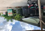 Bán nhà MT khu Giao Long, An Phước, Châu Thành: 27 x 40, giá: 11,5 tỷ
