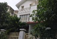 [Hùng – Mặt Phố] Bán biệt thự Làng Việt Kiều Châu Âu nhỉnh 15 tỷ, LH: 0981.025.117