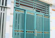 Định cư cần bán gấp,nhà mặt tiền Phú Nhuận 14 tỷ,thương lượng nhanh chóng.