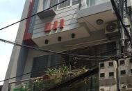 Nhà đẹp , kinh doanh , Mễ Trì , Q Nam Từ Liêm , dt 85m , giá 9 tỷ . 037 35  12466.