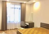 Bán nhà phố Vũ Tông Phan, mặt tiền rộng, kinh doanh khủng, 125m2, giá chỉ 9.3 tỷ.LH:0977116070