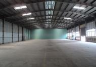 Cần bán nhà xưởng 2MT Linh Đông, Q.TĐ, TDT: 365m2. Giá: 10.3 tỷ