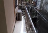 Bán nhà ngõ phố Kim Mã, Ba Đình diện tích 46m, giá rẻ 3,5 tỷ
