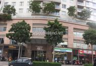 Bán Shophouse Sala Sarimi diện tích 210m2 3 lầu tiện kinh doanh  giá 38 tỷ