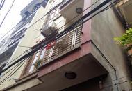 Bán nhà mặt phố Chính Kinh – Nguyễn Trãi KD tốt. 65m, 5T, 7.3 tỷ 0961059389