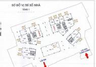 Bán Shophouse duplex thương mại Everrich Infinity-sổ lâu dài duy nhất TPHCM-giá tốt cho nhà đầu tư -0908739468