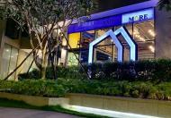 Bán Shophouse trệt Everrich Infinity đang kinh doanh trà sữa 175m2 thiết kế cực đẹp - 0908.739.468