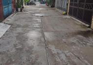 Nhà đẹp Lê Văn Sỹ P13 Q3. DT100m2, 4 tầng, giá 17 tỷ
