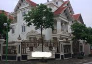 Biệt thự VIP KĐT Linh Đàm, 268m2, 4 tầng, AN SINH ĐẲNG CẤP, chỉ 19.9 Tỷ, 0379.665.681