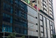 Cho thuê chung cư GoldSeason,,65m2,full nội thất view cực đẹp, giá 12 triệu