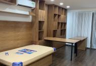 Cần cho thuê Officetel Millennium 45m2 full nội thất gỗ cao cấp