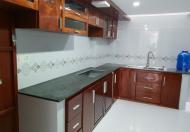 Cho thuê căn hộ chung cư khang gia- gò vấp-Đ.phan huy ích- P14 -Q. Gò vấp- giá:5 triệu/tháng