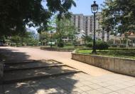 Nhà phố Ông Ích Khiêm – Ba Đình, 50m x 4 tầng