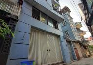 Cần bán CCMN ở Hà Đông, 8 tầng, thang máy, doanh thu 60tr/tháng.