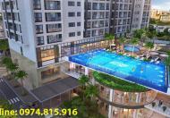 Mở bán đợt cuối căn hộ cao cấp Green Pearl 378 Minh Khai - quận Hai Bà Trưng Hà Nội