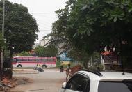 CC bán lô đất Liền Kề Cổng Đồng-La Khê,DT 50m2,Hướng TB,Kinh doanh cực đỉnh