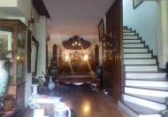 MẶT PHỐ KINH DOANH SIÊU ĐỈNH! Bán nhà Dương Văn Bé 50m2, 6 tầng, giá 13,2 tỷ