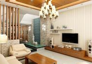 Nhà khu VIP, Phan Xích Long P1, Phú Nhuận –Hẻm OTO, 70m2 giá chỉ 8 tỷ.