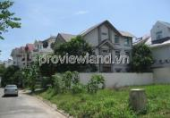 Bán đất cách bờ sông Saigon dự án River Mark Quận 2 357m2 vị trí VIP 160tr/m2