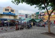 Bán MT chợ Hạnh Thông Tây 100m2 gái 17.5 tỷ, Quang Trung, Gò Vấp.