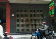 Bán nhà đường Nguyễn Tiểu La, quận 10, nhà rất đẹp, mua là vào ở ngay, trệt, 2L, ST, giá 5.6 tỷ
