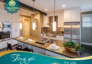 Cơ hội sở hữu căn hộ SmartHome cách Nhà Hát Lớn 10p đi xe