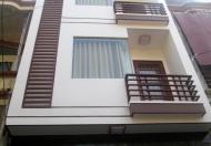 Chính chủ cần bán nhà Võ Chí Công, Tây Hồ, 52.5M2, 6 Tầng, Kinh Doanh, Ô Tô Tránh, LH 0858248555.