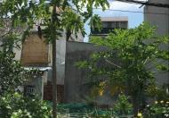 Bán lô đất HXH đường 160, sát mặt đường Lã Xuân Oai, 118m2(5x21) thổ cư 107m2