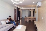 Cho thuê CHCC Golden west, số 2, Lê Văn Thiêm rẻ nhất TT,nội thất đầy đủ,cao cấp . LH 0366260054